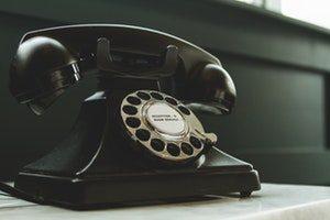 IP телефония в Броварах