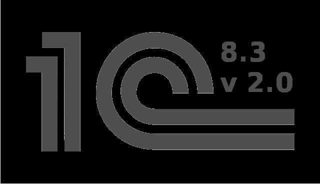 Переход на 1с 8.3 Бухгалтерия 2.0